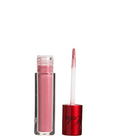 Lola Cosmetics - Sheer Lip Gloss