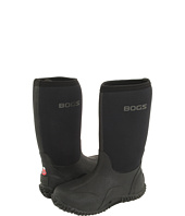 Bogs Kids - Classic High No Handles (Toddler/Little Kid/Big Kid)