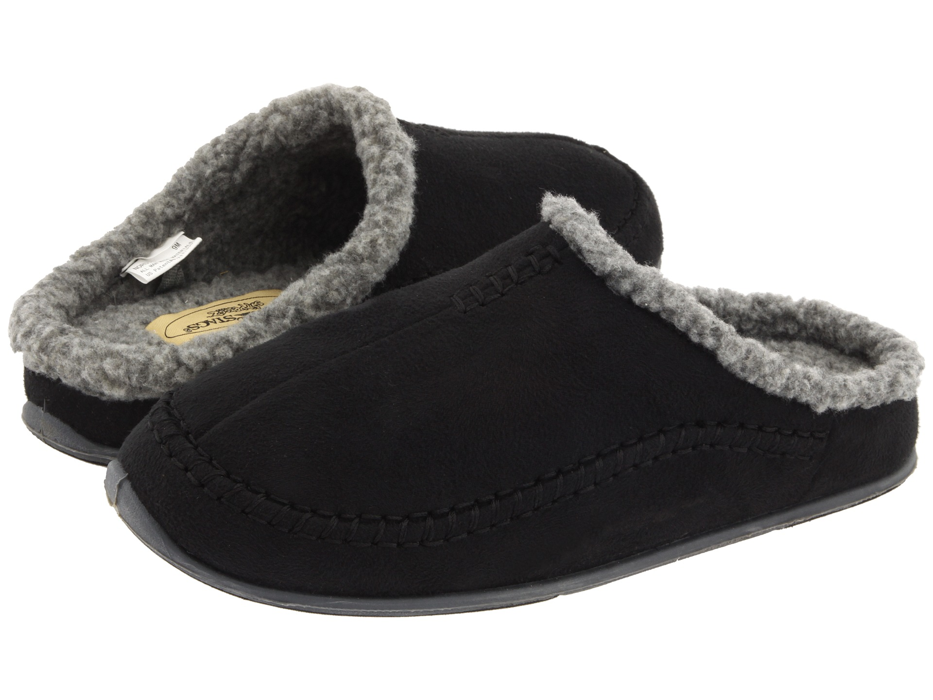 Deer Stags Women S Shoes