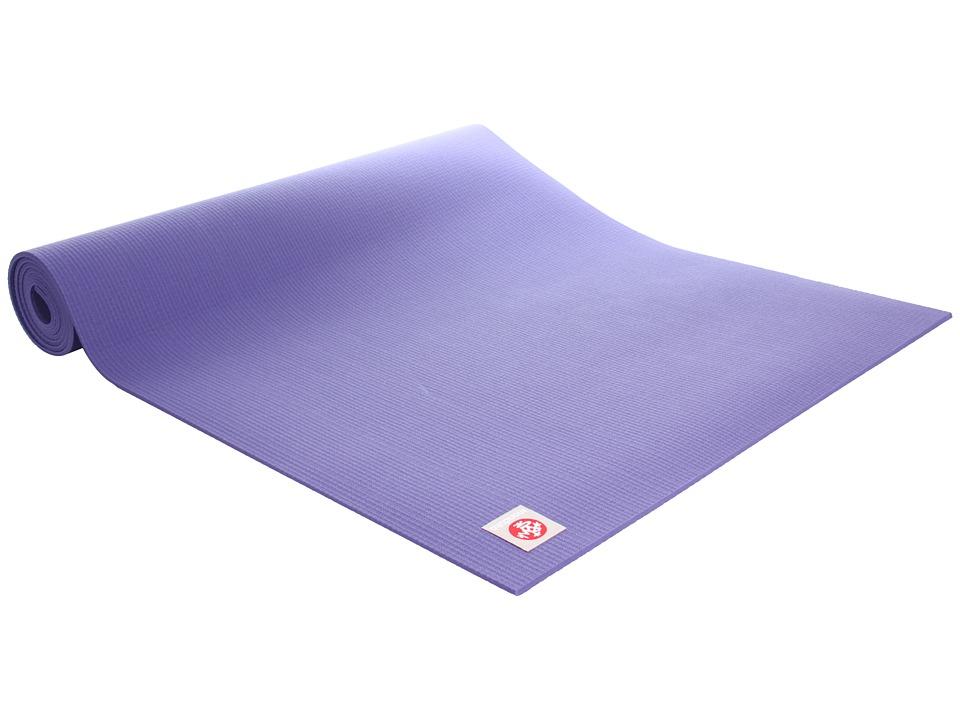 Manduka - PROlitetm Yoga Mat