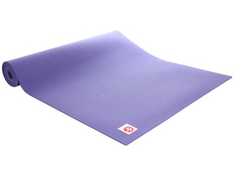 Manduka PROlite™ Yoga Mat