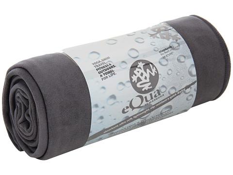 Manduka eQua™ Mat Towel