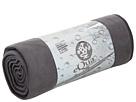 Manduka eQua Mat Towel (Extra Long)