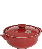 Emile Henry - Flame® Risotto Pot - 2.5 qt.