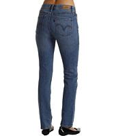 Levi's® Petites - Petite 525™ Perfect Waist Straight Leg