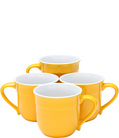 Emile Henry - Classics® Mugs - Set of 4