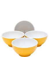 Emile Henry - Classics® Cereal Bowls - Set of 4