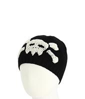 San Diego Hat Company Kids - Skull Beanie