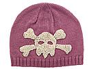 San Diego Hat Company Kids Skull Beanie