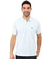 Lacoste - L1212 Classic Pique Polo Shirt