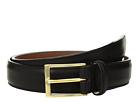 Analine Glaze Belt