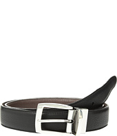 Brighton - Jefferson Reversible Belt