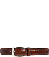 Brighton - Cleveland Croco Belt