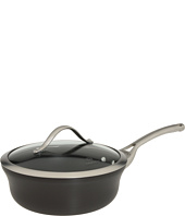 Calphalon - Contemporary Nonstick 2.5 qt. Shallow Sauce