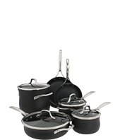 Calphalon - Unison Nonstick 10-Piece Set