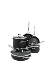Calphalon - Unison Nonstick 8-Piece Set