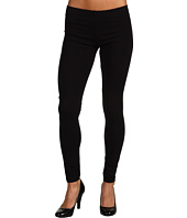 Pure & Simple - Full Length Legging w/ Elastic Waistband