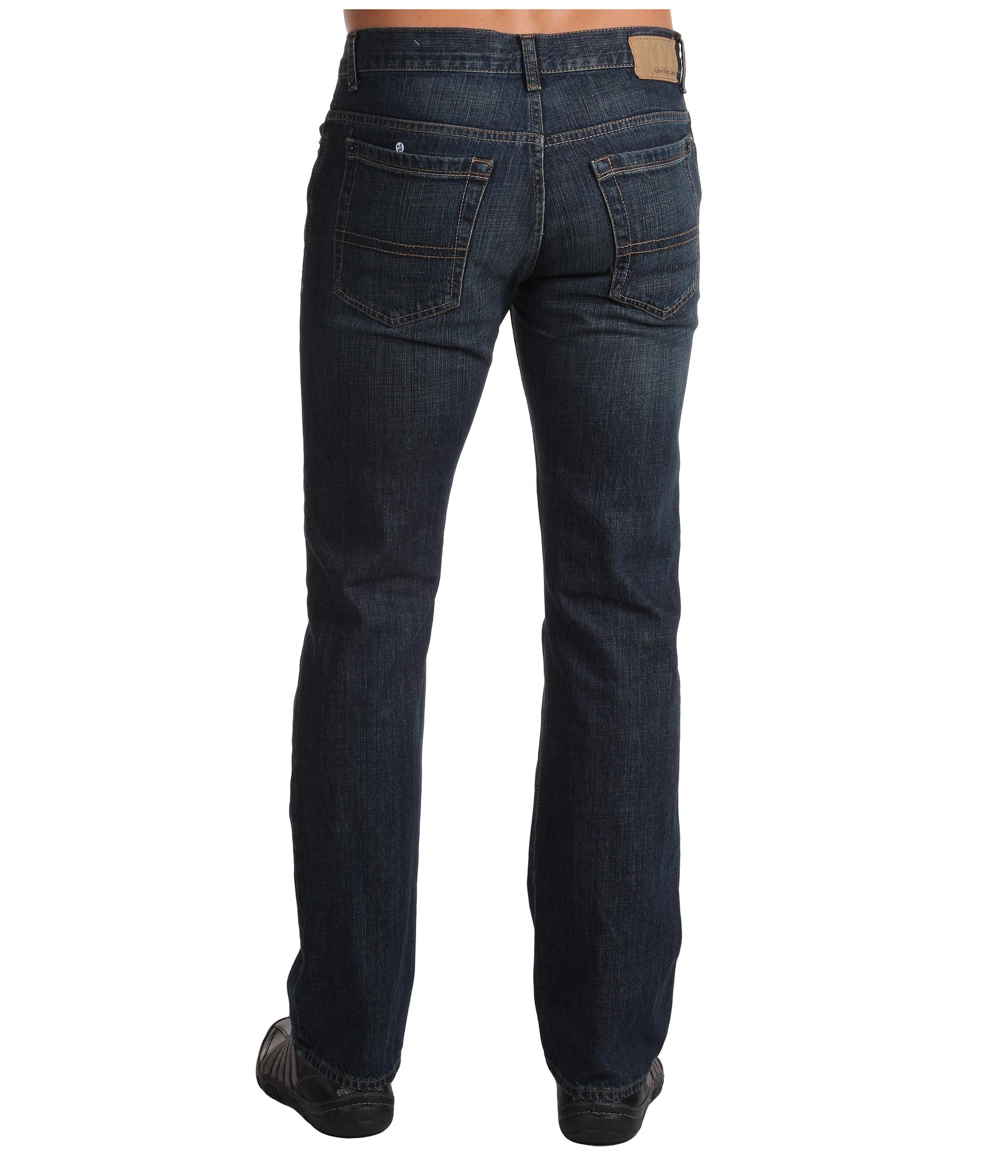 Дешевые джинсы доставка