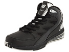 New Balance BB891 Black Shoes