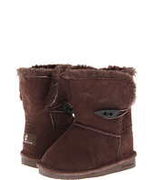 Bearpaw Kids - Abigail (Infant/Toddler)