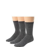Smartwool - Cable 3-Pair Pack