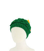 San Diego Hat Company Kids - Christmas Tree Beanie