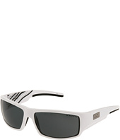 Smith Optics - Lockwood Polarized