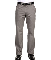 Dockers Men's - Soft Khaki D1 Slim Fit Flat Front