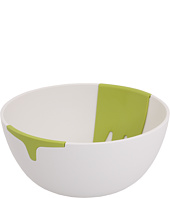 Joseph Joseph - Hands-On Salad Bowl & Servers