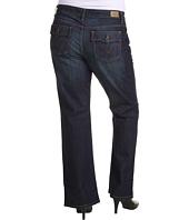 Levi's® Plus - Plus Size 590™ Fuller Waist Boot Cut