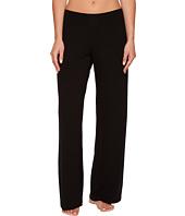 Cosabella - Talco Pajama Pants