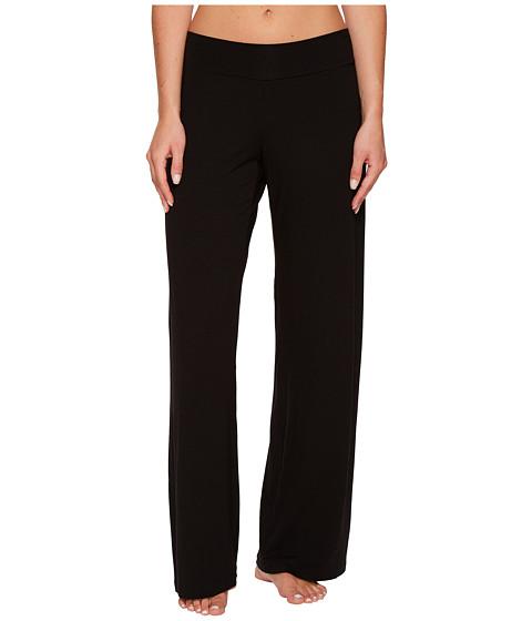 Cosabella Talco Pajama Pants