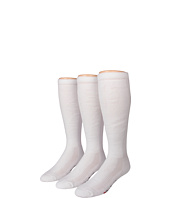 Fox River - Fatigue Fighter OTC Compression 3-Pair Pack
