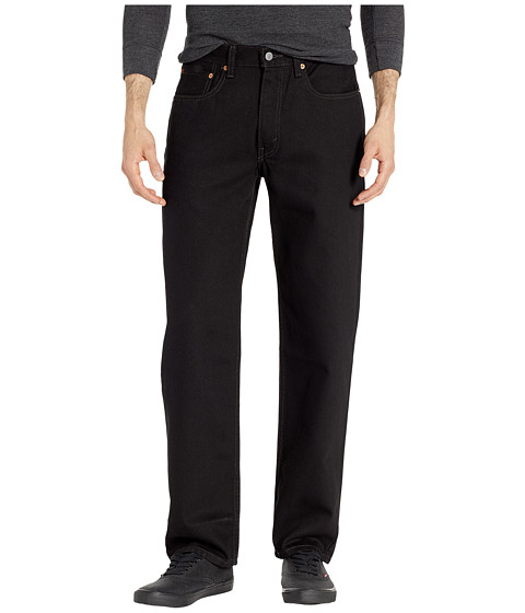 b486cc35ec0 Levi s® Mens 550™ Relaxed Fit at Zappos.com