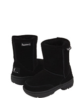 Bearpaw, Shoes at 6pm.com