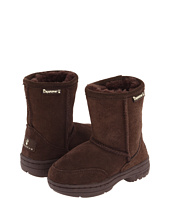 Bearpaw Kids - Meadow (Infant/Toddler)