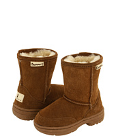 Bearpaw Kids - Meadow (Toddler)