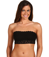 Hanky Panky - Signature Lace Lined Bandeau 487102
