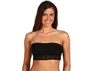 Hanky Panky Signature Lace Lined Bandeau 487102