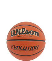 Wilson - Evolution High School Game Ball