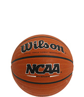 Wilson - NCAA® Wave® Phenom