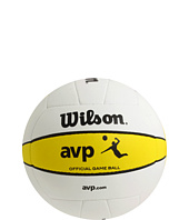 Wilson - AVP Offcial Game Ball