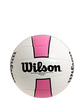 Wilson - AVP Replica Game Ball