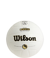 Wilson - i-COR High Performance