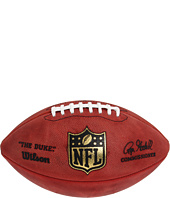 Wilson - NFL Game Ball