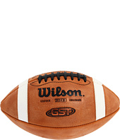 Wilson - GST™ NCAA® Game Ball