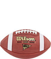 Wilson - 1005 NCAA® Game Ball