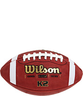 Wilson - K-2 Pee Wee Game Ball