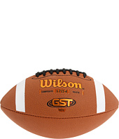Wilson - GST Composite Youth