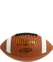 Wilson - GST Composite Junior